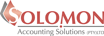 Solomon Accounting Solutions